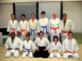 latestgroup